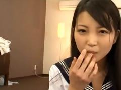 japanese slutty deepthroat