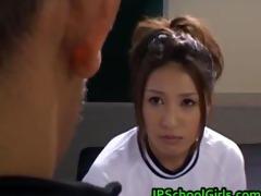 akina miyase oriental schoolgirl part3