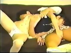 japan vintage 572