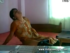 geethu good show masturbating fucking herself off