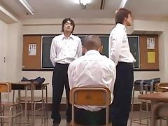 japanese porn episode