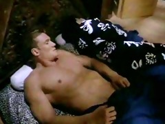 oriental tia carrere goes for dolph lundgrens