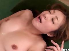 japanese cuties enchant lustful wife public.avi