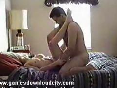 hidden camera sex girlfriend sex tape