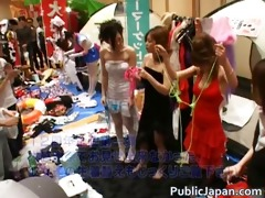 astounding oriental sex act jav part8
