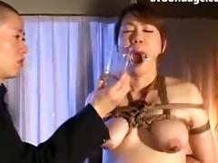 japanese av servitude porn dominatrix-bitch
