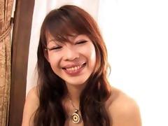 tokimeki chuu shiyokka - scene 6