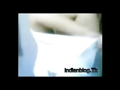 delhi couples hawt sex in bathroom. a need to
