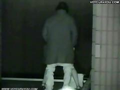 darknight sex infrared camera
