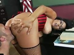 kiara mia explains how to acquire her butt