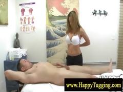 fleshly oriental pecker massage