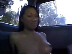 [405] delilah and nyla 3 cuties take on one penis