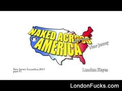 &quot nude across america&quot - fresh