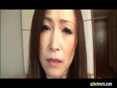 azhotporn.com - impure language japanese madam