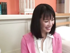 japanese legal age teenager hotty part1