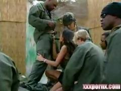 american soldiers captures vietnam angels in