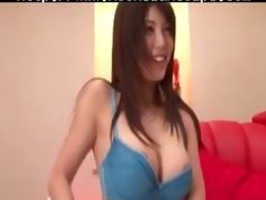 hot japanese hottie fucking oriental cumshots