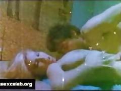 turkish golden-haired adult sex movie