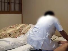 nao massage bab 211