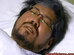 japanese mother i has avid sex free jav part6