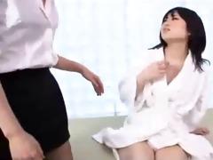 japanese lesbos uncensored
