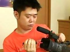 mother i sex mature oriental woman yukari sanada