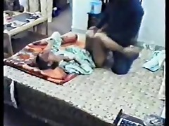 indian angel sex recorded screwed by her partner