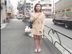 miho horie - exhibition &; cum walk - 3