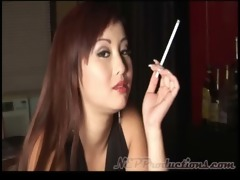 smokin fetish dragginladies - compilation 38 - hd