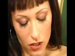 erotic sex 9262