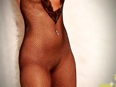 priya (76)