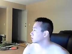 china lad show webcam