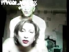 sexe algerie suite