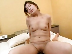 takako nakazato hairless japan d like to fuck