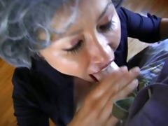 kianna dior sexy titfuck kianna dior sexy oral
