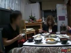kirara asuka oriental teacher has sex