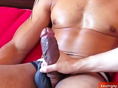 a very hot mixed lad acquire wanked his very