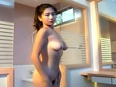 asian undress show 6 ( vintage )