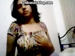 bengali hotty stripping