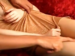 supplementary hawt japanese t live without anal