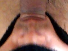 indian lad engulfing dick