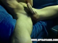 arab homo webcams sex www.spygaycams.com