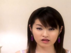 purple nylons and chinese tokyo sex