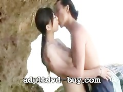 japanese cutie oral-sex sex and make love on the