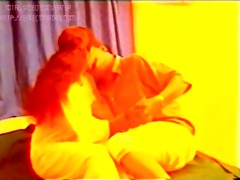 remarkable desi indian xxx clip