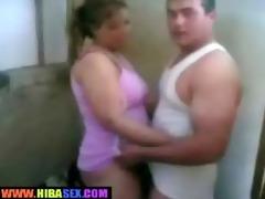 sharmota egypte sex -hibasex.com