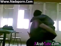 sex maroc casa egypte marakesh-nadaporn.com