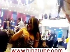 hawt arab porn- www.hibatibe.com