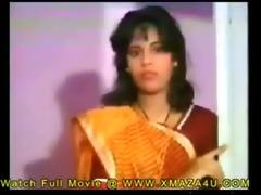 indian tamil episode fucking scene