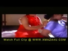 hawt indian hotty lesbo sex